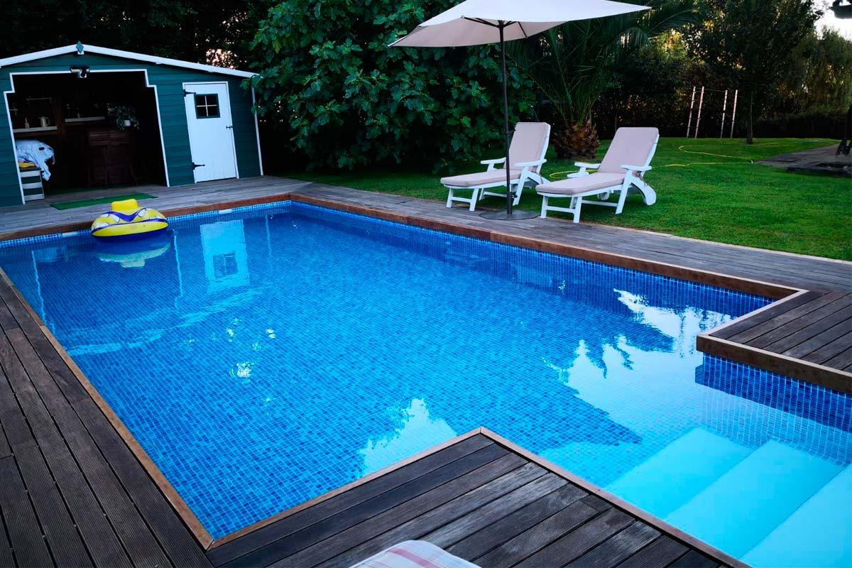 piscina rehabilitacion