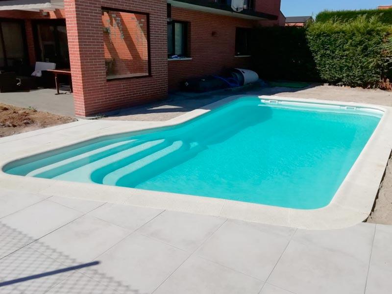 piscinas-fibra-cantabria