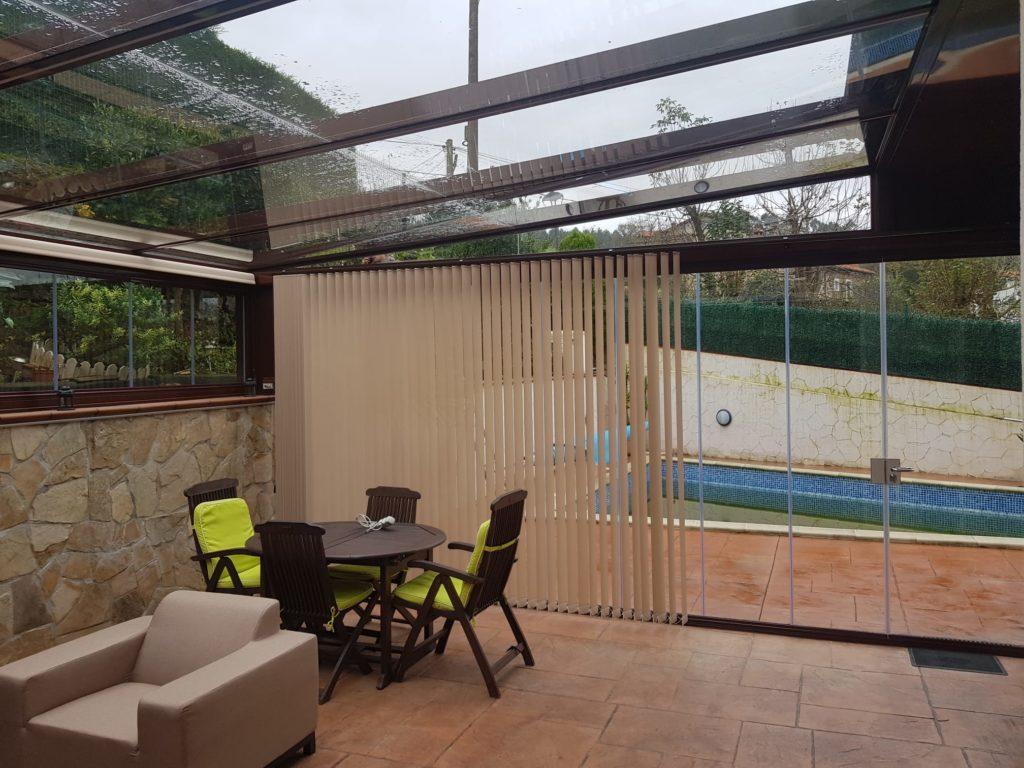 cerramiento-terrazas-cantabria